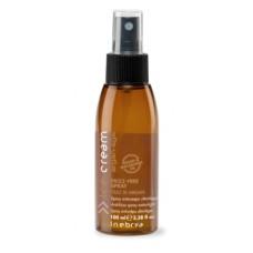 Frizz-Free Spray - Anti-Frizz Spray Extra Light 100ml//ultra lehký sprej proti krepatění