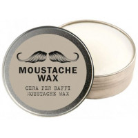 DEAR BEARD Mustache Wax 30ml