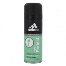 Adidas Foot Protect M deosprej 150ml