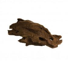 Mangrove Wood, Velikost 50-200 g