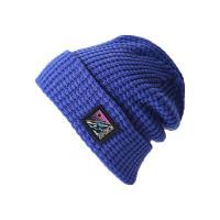 Burton ECKHART royal blue pánská zimní čepice