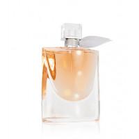 Lancome La Vie Est Belle parfémovaná voda Pro ženy 100ml