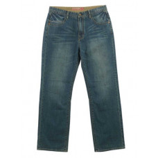Animal Makelle 488 značkové pánské džíny - 30R
