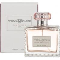Pascal Morabito Perle Precieuse parfémovaná voda Pro ženy 100ml