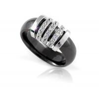 Prsten Modesi QJRQY6267KL Velikost prstenu: 58