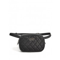 GUESS kapsička Sweet Candy Belt Bag černá vel.