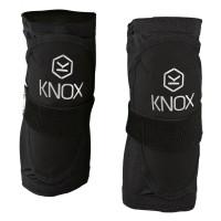 Knox Guerilla Knee - L - pánská - 31697