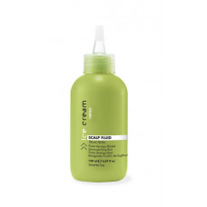 Inebrya Relax Scalp Fluid Tri Action 150 ml