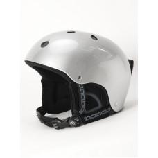 Ltd LTD 1000 GRY přilba na snowboard - M