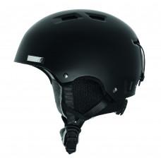 Pánská snowboardová helma K2 VERDICT black (2019/20) velikost: L/XL
