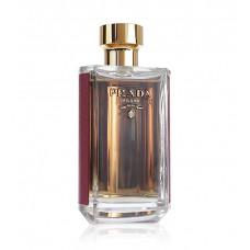 Prada La Femme Intense parfémovaná voda dámská 100 ml tester