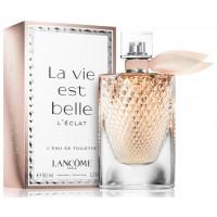 Lancome La Vie Est Belle L'Eclat L'Eau De Toilette toaletní voda Pro ženy 50ml