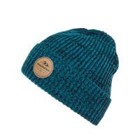 Horsefeathers JUNO harbor blue dámská zimní čepice