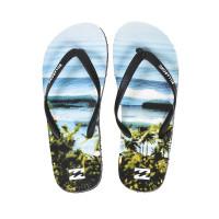 Billabong TIDES HORIZON COASTAL plážovky - 40EUR