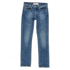 Element BOOMER SB MID USED dětské džíny - 12