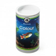 Colour, Balení 500 ml