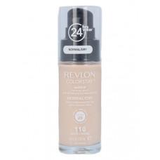 Revlon Colorstay Makeup Normal Dry Skin 30ml - 110 Ivory