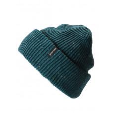 Billabong ONTARIO DEEP LAGOON dámská zimní čepice