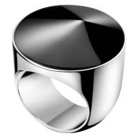 Prsten Calvin Klein Empower KJAQMR0903 Velikost prstenu: 57