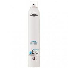 L'Oréal Tecni.Art Fix Anti-frizz 400ml