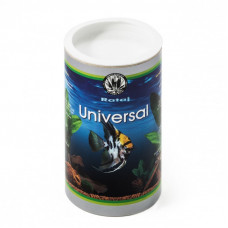 Universal, Balení 500 ml