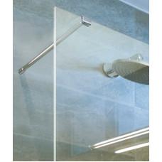 Aquatek OASIS rozpěrná tyčka rovná kulatá délka 76cm