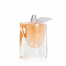 Lancome La Vie Est Belle parfémovaná voda Pro ženy 75ml TESTER