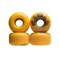 Socket CRUISER BREWERY S1 měkká skate board kolečka - 56