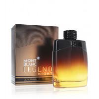Montblanc Legend Night M parfémovaná voda 50ml