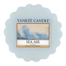 Yankee Candle Vonný vosk Sea air 22g