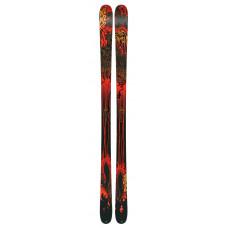 Pánské lyže K2 SIGHT (2018/19) velikost: 149 cm