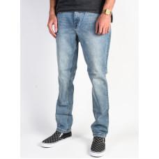 Billabong OUTSIDER JEAN BLEACH DAZE značkové pánské džíny - 32