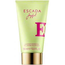 Escada Joyful sprchový gel 150 ml