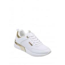 GUESS tenisky Marilyn Logo Sneakers bílé vel. 38,5