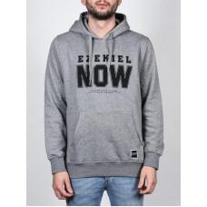 Ezekiel Now HLGR pánská mikina - XL