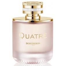 Boucheron Quatre En Rose parfémovaná voda dámská 100 ml tester
