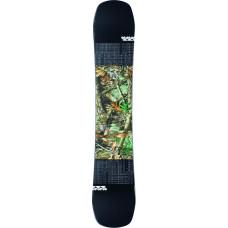 K2 AFTERBLACK (2020/21) velikost: 149 cm