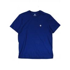 Element CRAIL SODALITE BLUE pánské tričko s krátkým rukávem - M