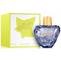 Lolita Lempicka Lolita Lempicka Mon Premier Parfum parfémovaná voda Pro ženy 50ml
