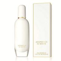 Clinique Aromatics in White parfémovaná voda Pro ženy 50ml