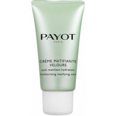 Payot Pate Grise Moisturising Matifying Care 50ml