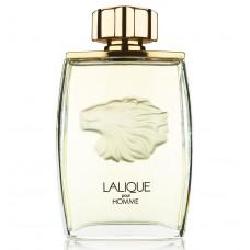 Lalique Lion toaletní voda pánská 125 ml tester