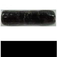 Frischmann Marcipán 100g, černý