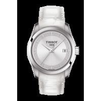Tissot Couturier Quartz T035.210.16.031.00