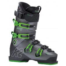 Pánské lyžařské boty K2 RECON 120 MV HEAT (2018/19) velikost: MONDO 26,5