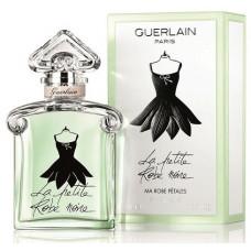 Guerlain La Petite Robe Noire Eau Fraiche toaletní voda Pro ženy 50ml
