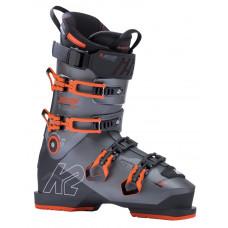 Pánské lyžařské boty K2 RECON 130 MV (2019/20) velikost: MONDO 25,5
