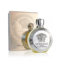 Versace Eros Pour Femme parfémovaná voda Pro ženy 100ml