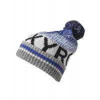 Roxy TONIC SGRH dámská zimní čepice