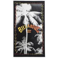 Billabong CRASH black dárek